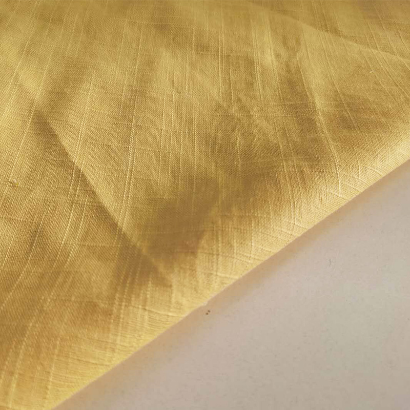 linen viscose fabric (2).jpg